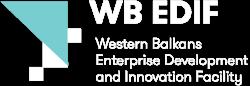 Footer Logo WBEDIF